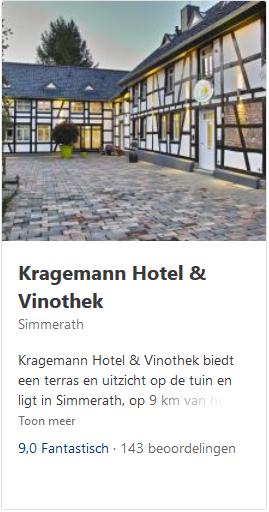 simmerath-hotel-kragemann-eifel-2019.png