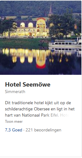 simmerath-hotel-seemöwe-eifel-2019.png