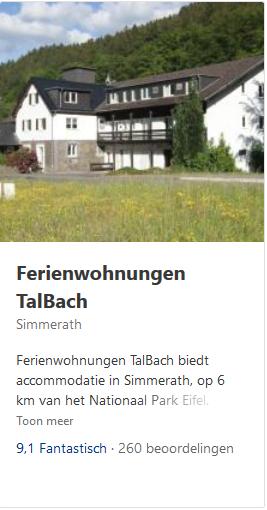 simmerath-hotel-talbach-eifel-2019.png