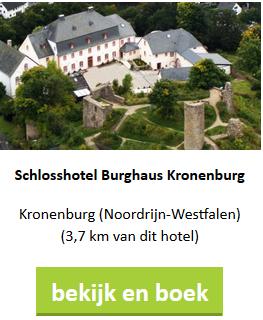 stadtkyll-buurt-kronenburg-voordeeluitjes.png