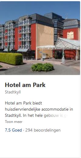 stadtkyll-hotel-am-park-eifel-2019.png