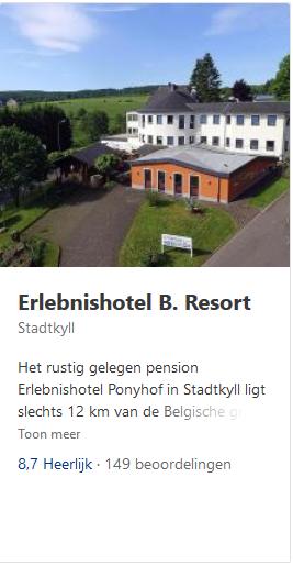 stadtkyll-hotel-erlebnis-resort-eifel-2019.png