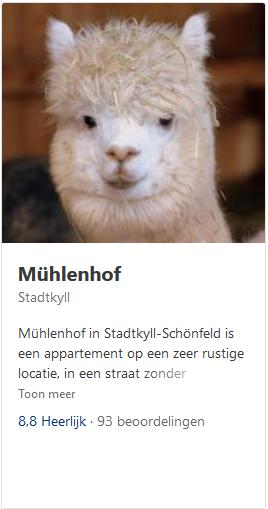 stadtkyll-hotel-muhlenhof-eifel-2019.png