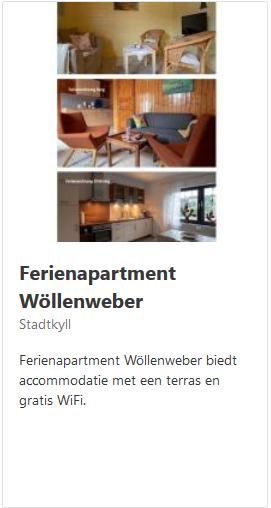 stadtkyll-hotel-wollenweber-eifel-2019.png
