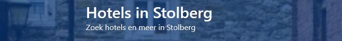 stolberg-banner-eifel-2019.png