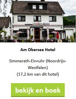 stolberg-buurt-obersee-voordeeluitjes.png