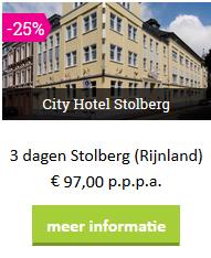 stolberg-city-hotel-eifel-2019.png