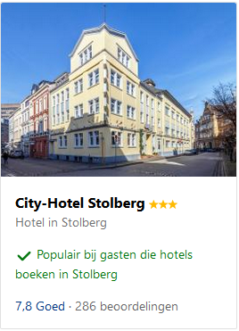 stolberg-meest-cityhotel-eifel-2019.png