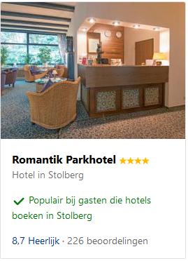 stolberg-meest-parkhotel-eifel-2019.png