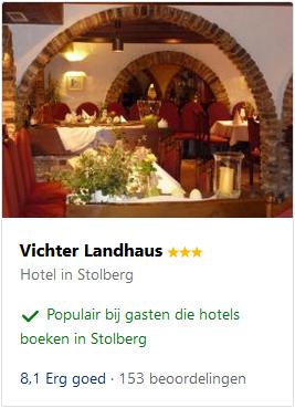stolberg-meest-vichter-landhaus-eifel-2019.png