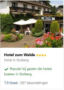 stolberg-meest-zum-walde-eifel-2019.png