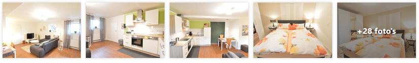 ulmen-banner-appartement-andrea-eifel-2019.png