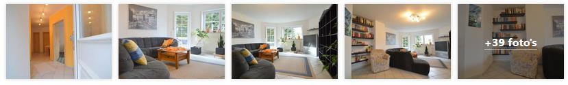 ulmen-banner-appartement-hildebrand-eifel-2019.png