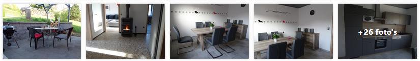 ulmen-banner-appartement-sonnenberg-eifel-2019.png