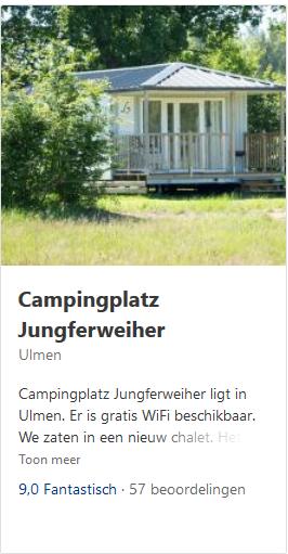 ulmen-hotel-junger-eifel-2019.png