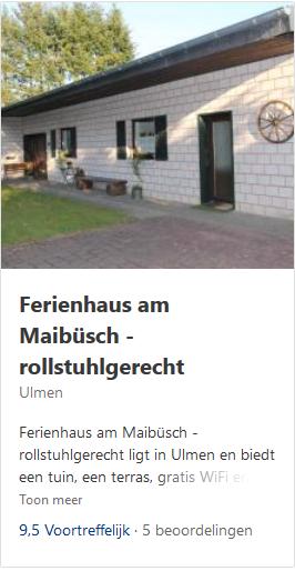 ulmen-hotel-maibusch-eifel-2019.png