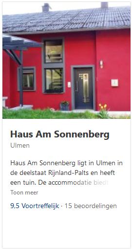 ulmen-hotel-sonnenburg-eifel-2019.png