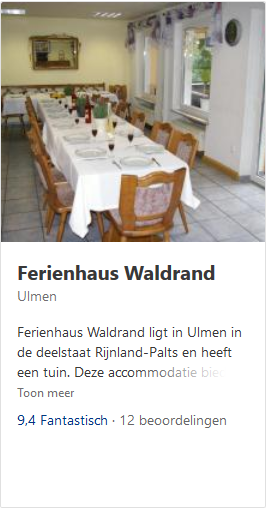 ulmen-hotel-waldrand-eifel-2019.png