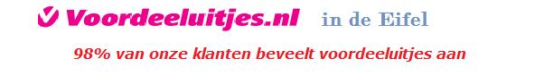 voordeeluitjes-in-de-eifel-hotelletjeindeeifel.nl.png