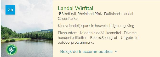wirfftL-LANDALL-.png