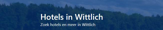 wittlich-banner-eifel-2019.png