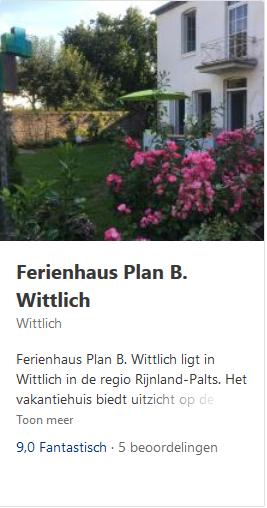 wittlich-hotel-ferienhaus-eifel-2019.png