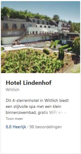 wittlich-hotel-lindenhof-eifel-2019.png