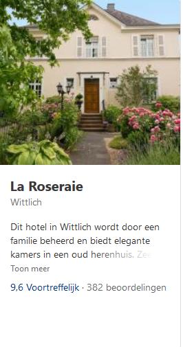 wittlich-hotel-roseraie-eifel-2019.png