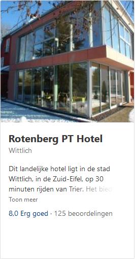 wittlich-hotel-rotenberg-eifel-2019.png