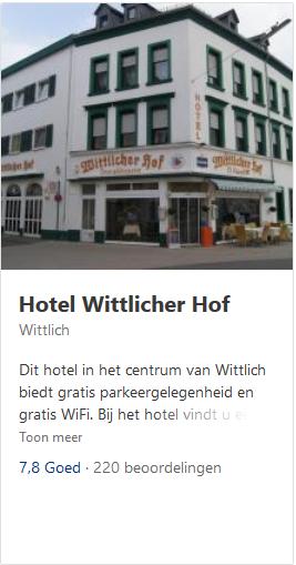 wittlich-hotel-wittlicher-eifel-2019.png