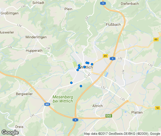wittlich-map-hotelletjeindeeifel.nl.png