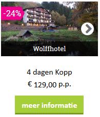 wolffhotel-voordeel-eifel.png