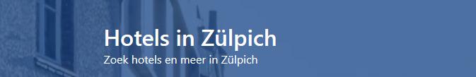 zulpich-banner-eifel-2019.png