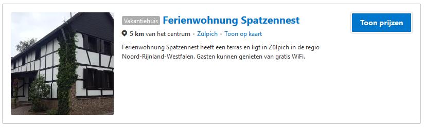 zulpich-banner-spatzennest-eifel-2019.png