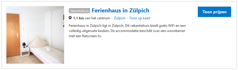 zulpich-banner-zulpich-eifel-2019.png