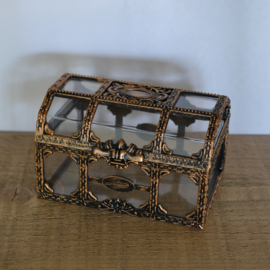 Treasure Chest I