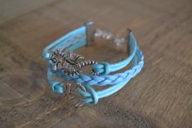 Zee Armband
