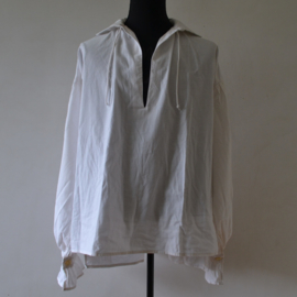 First Mate Blouse