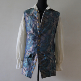 Pirate Waistcoat I