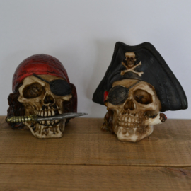 Skull Set Small