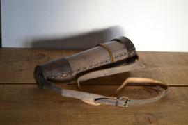 Spyglass Ragetti