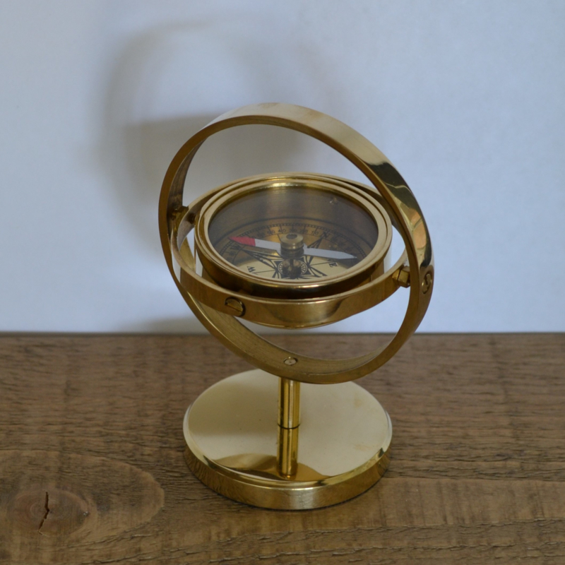 Compass Carina