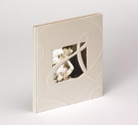 Receptiealbum Ti Amo -- EXTRA KORTING!!