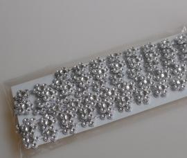 Slinger Kristalbloemen 3 meter
