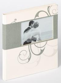 Receptiealbum Romance -- EXTRA KORTING!!