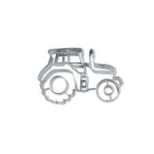 Uitsteker Traktor