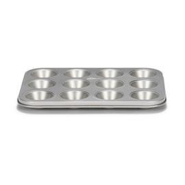 Mini Muffinvorm 12 stuks