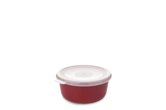 Rosti Mepal Bewaardoos 350 ml