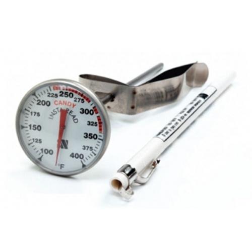 Suikerthermometer