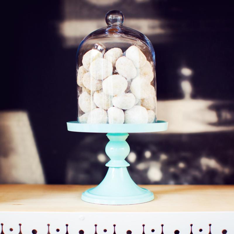 DIY bakpakket voor Pecannotenballetjes